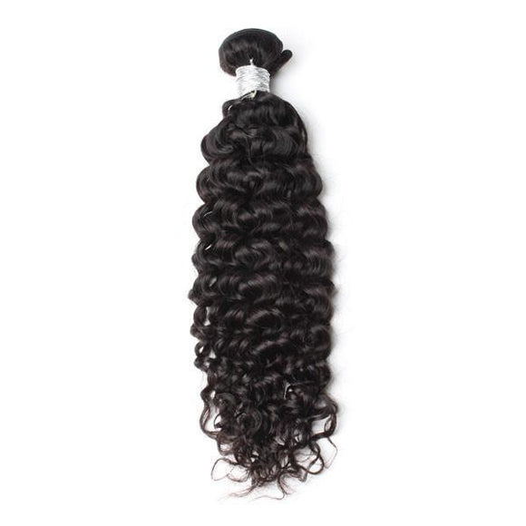 tissage bresilien boucle black deep curly hair naylisshair paris-min