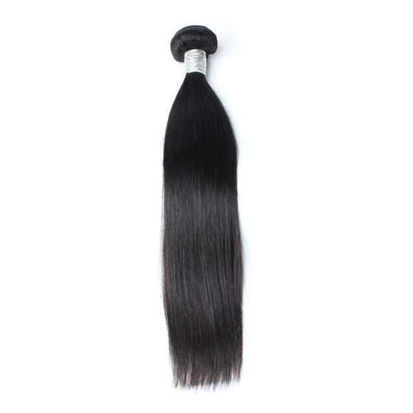 tissage bresilien lisse black silky straight hair naylisshairparis-min