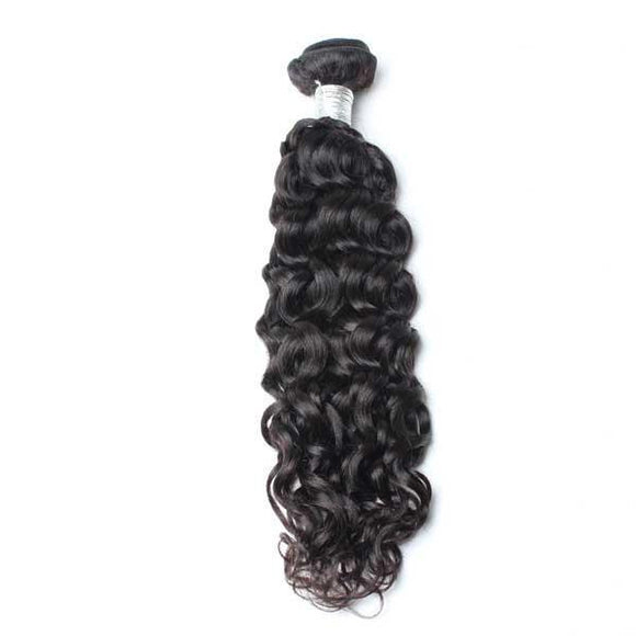tissage bresilien ondule black natural wave hair naylisshairparis-min