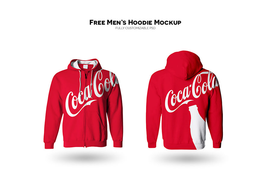 Free Fashion & Apparel Mockups | Free Psd Mockup Templates