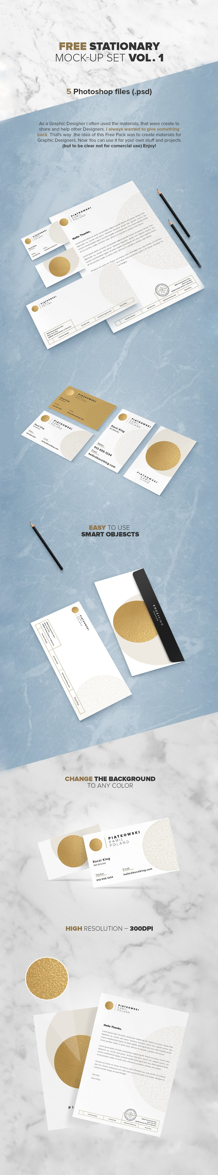 psd business card mockups all free mockups branding stationery stationary mock up set multiple views and angles