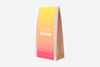 Triangular Packaging Mockup