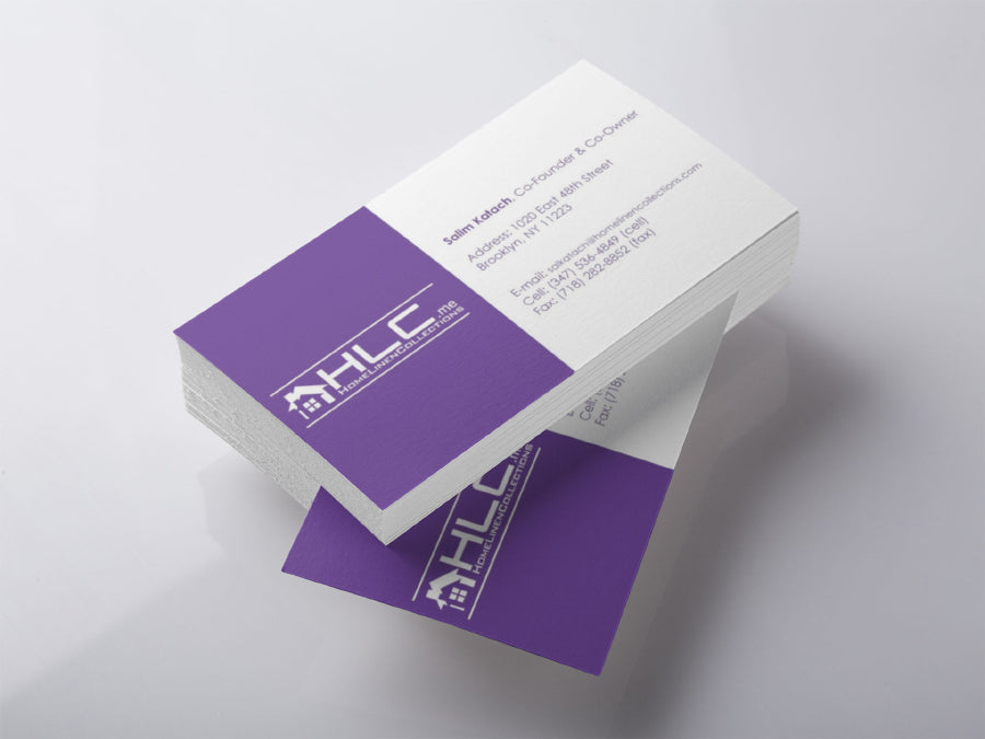 White And Clean Business Card Psd Mockup Mockup Hunt