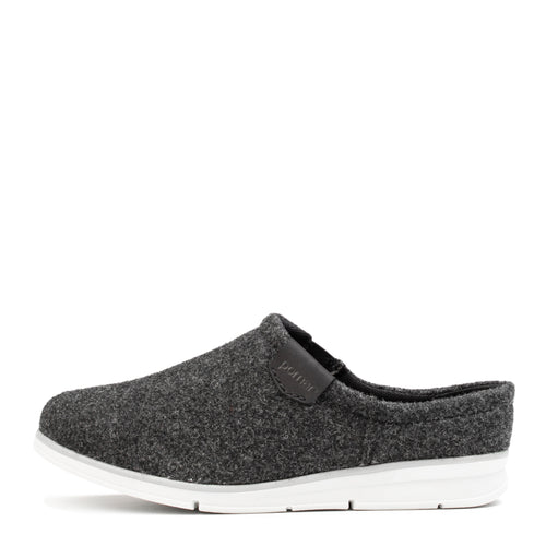 KIVI Women's slipper