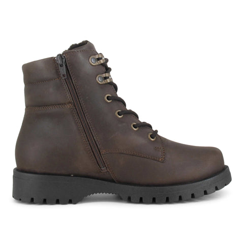 RAE Womens ankle boot