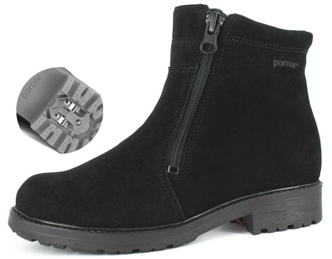 Women´s Pomar Orto ankle boot(18415)
