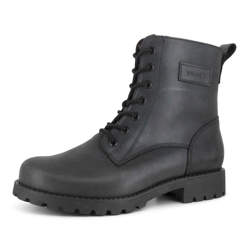 KARA Women´s ankle boot