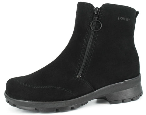 KELO Women´s wide Orto ankle boot