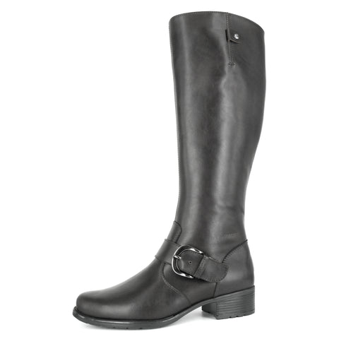 NURMI Women's boot