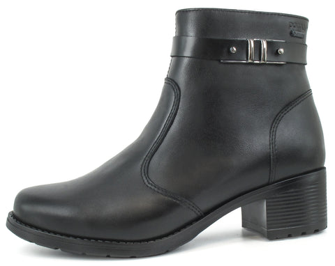 LAUHA Women´s ankle boot