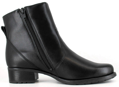 KASTE Women´s city ankle boot