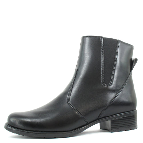 KASTE Women´s Chelsea boot