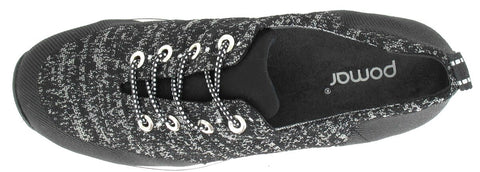 VALO Women´s Seamless Sneaker with GORE-TEX®