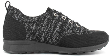 VALO Women's Pomar ORTO Seamless Sneaker with GORE-TEX®