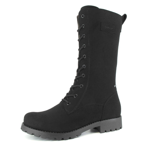 KOTA Women´s GORE-TEX® boot