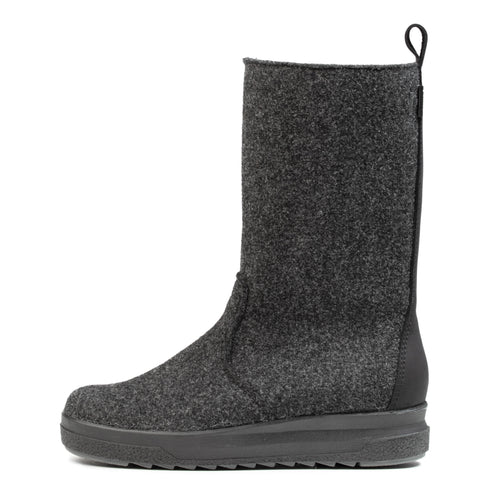 TUNTURI Women´s GORE-TEX® winter boot