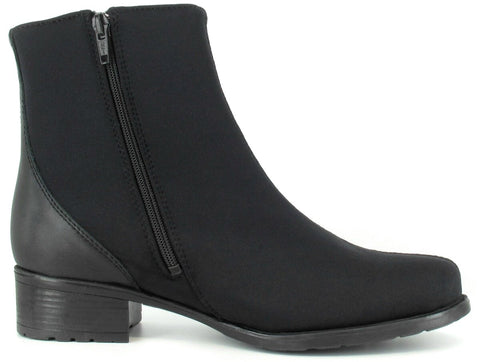 RIITE Women´s GORE-TEX® ankle boots