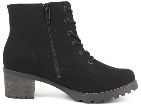 HEISI Women´s GORE-TEX® ankle boots