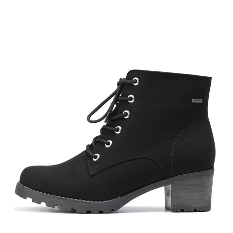 HEISI 2.0 Women´s GORE-TEX heeled boot