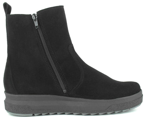 PURO.v Women´s GORE-TEX ankle boot