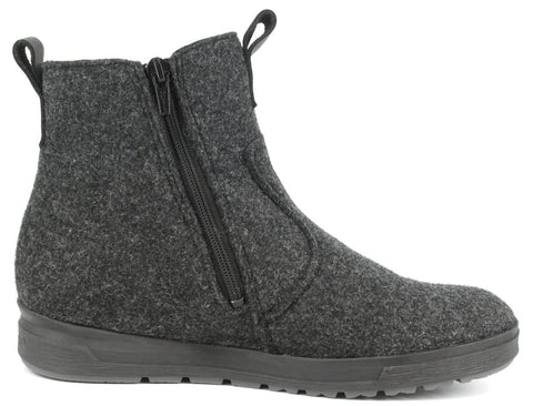 VARPU Women´s GORE-TEX® ankle boots