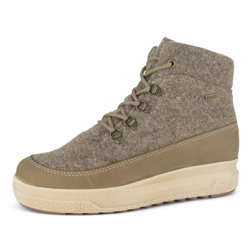 PILVI Women´s GORE-TEX ankle boot