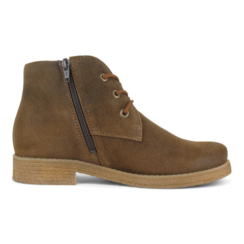 LEHMUS Women´s GORE-TEX Chukka boot