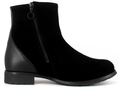 Women´s Pomar Orto GT ankle boot