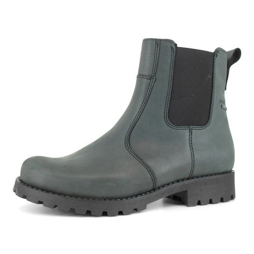 AAVA Women´s GORE-TEX ankle boot