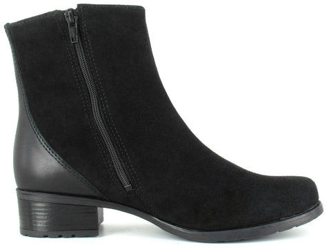 RIITE Women´s GORE-TEX® city ankle boot