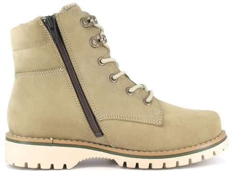 RAE Women´s GORE-TEX® ankle boot