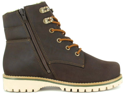 RAE Women´s GORE-TEX ankle boot