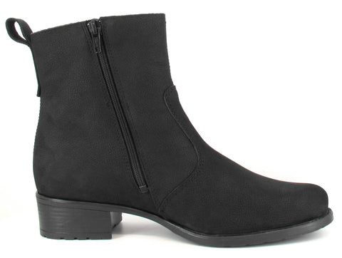 POIMU Women's GORE-TEX® ankle boot
