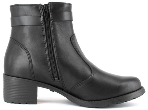 LAUHA Women´s GORE-TEX® ankle boot