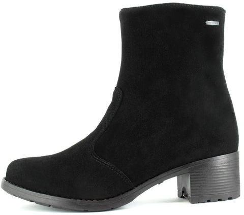 LÄHDE Women´s GORE-TEX ankle boot