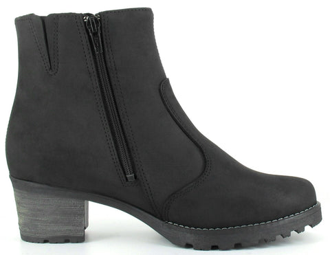 PINJA Women´s GORE-TEX® ankle boot