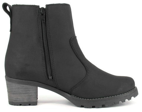 PIHKA Women's Pomar GORE-TEX® ankle boot