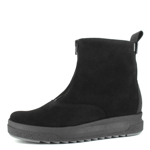 UURRE Women´s Pomar GORE-TEX® ankle boot