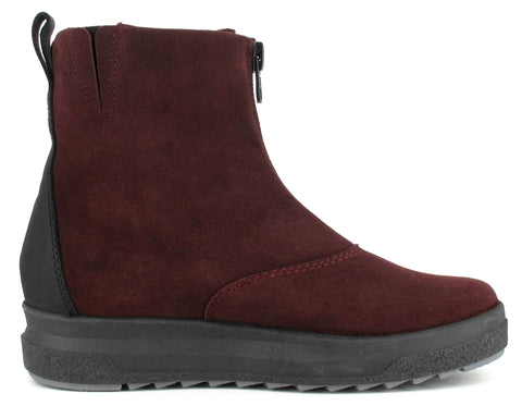 UURRE Women's Pomar GORE-TEX®ankle boot
