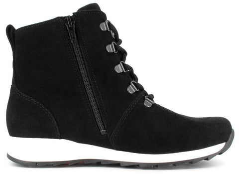 POLKU Women´s GORE-TEX® ankle boot