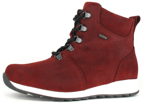 POLKU Women´s GORE-TEX ankle boot