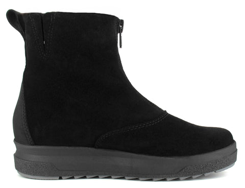 UURRE Women's Pomar GORE-TEX® ankle boot