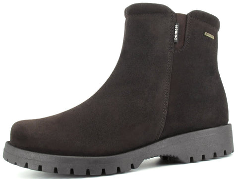 REITTI Women´s GORE-TEX® ankle boot