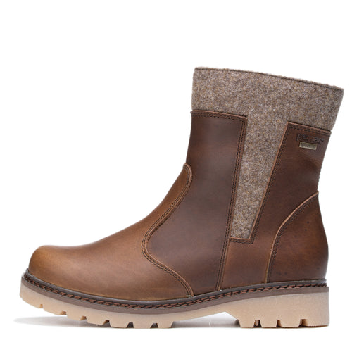 HAAPA Women´s GORE-TEX ankle boot