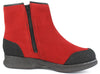 OKSA Women´s GORE-TEX® ankle boot