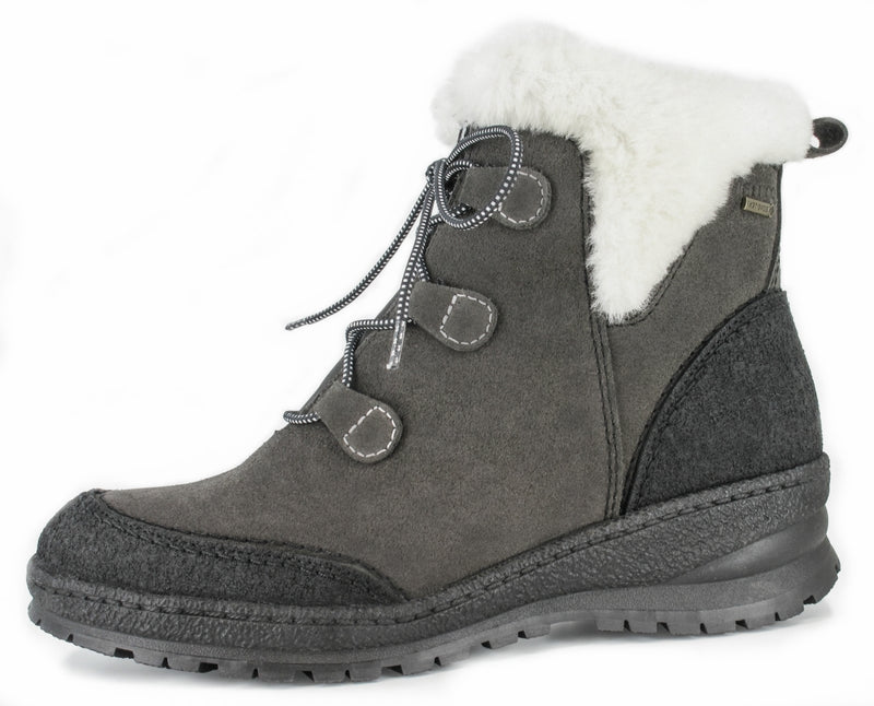 LUMI Women`s GORE-TEX® ankle boot