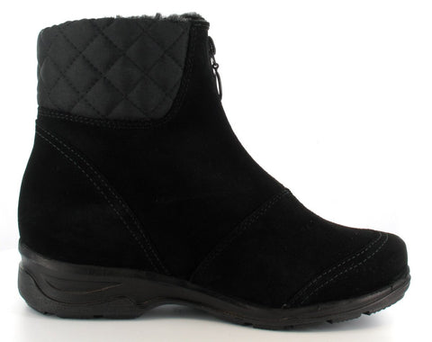 HALLA Women´s XW Gore-Tex® ankle boots