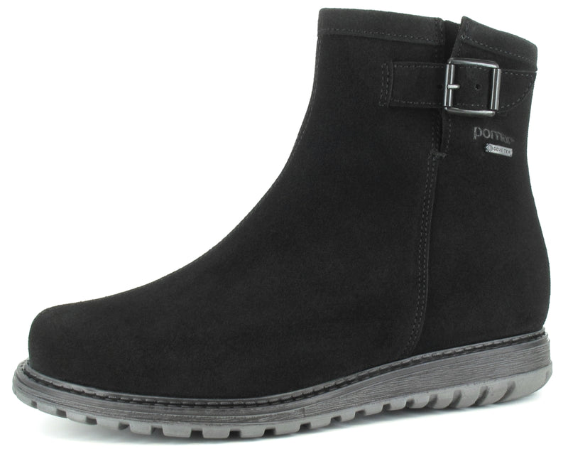 Women´s GORE-TEX® ankle boot