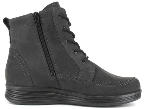 Women's GORE-TEX® ankle boot