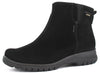 USVA Women´s Pomar GORE-TEX ankle boot